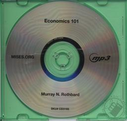 Set: Business and Economics Audiobook Collection,Various