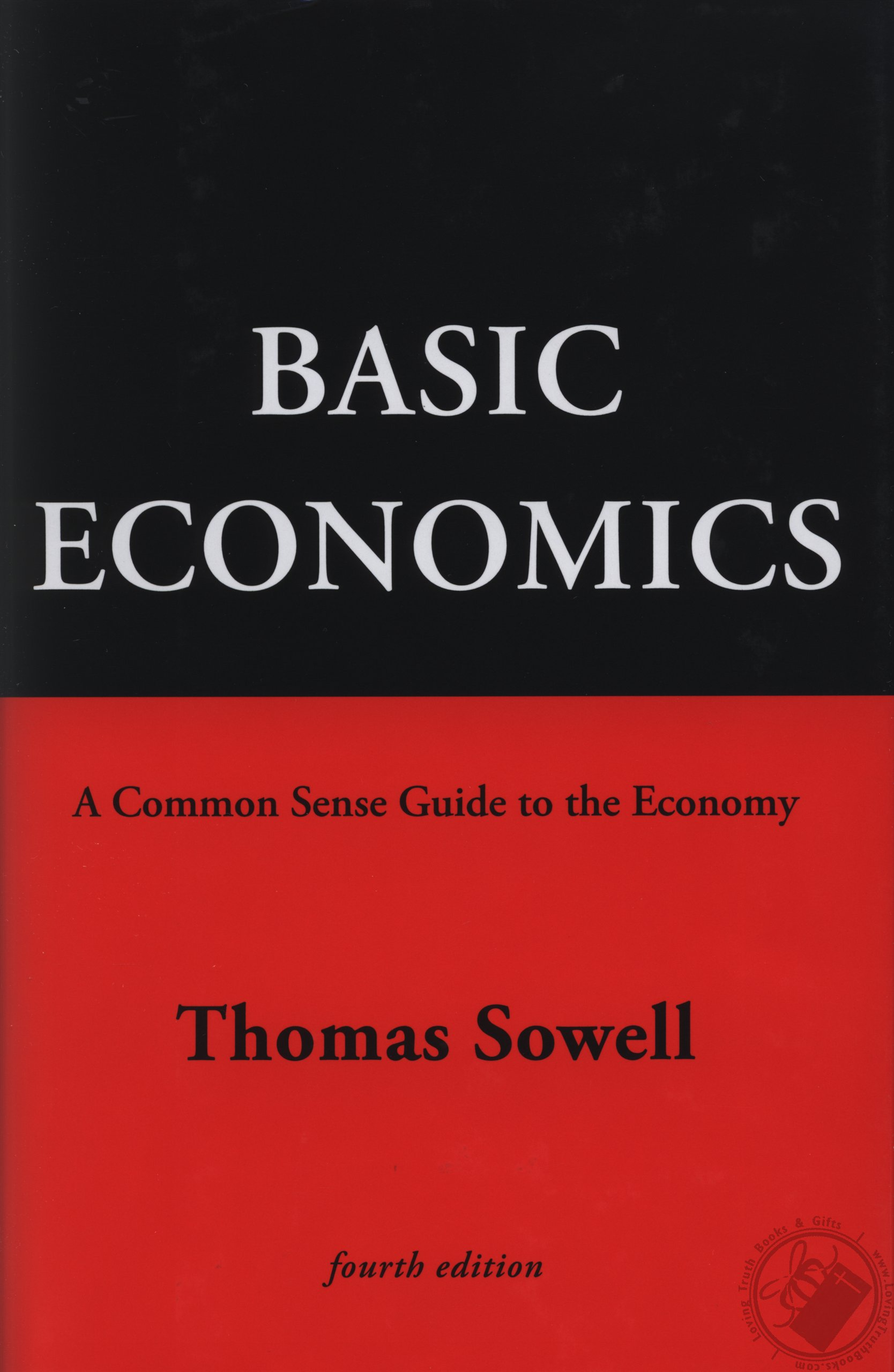 basic economics th ed a common sense guide to the economy by share others
