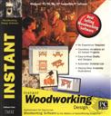 Instant Woodworking Design (Windows XP Professional / XP Home Edition / 2000),IMSI