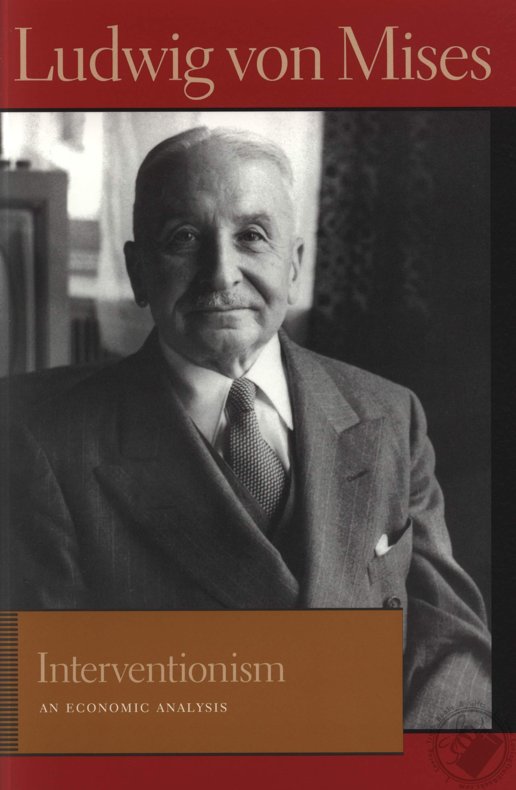 a look into life and achievements of ludwig von mises Ludwig von mises, along with f a hayek, can be considered one of the most   in whatever form we find it, is, like economic life itself, a product of  mises  himself put great faith in the achievements of economic theory  however, his  claims about the impossibility of socialism seem overrated, in our view.