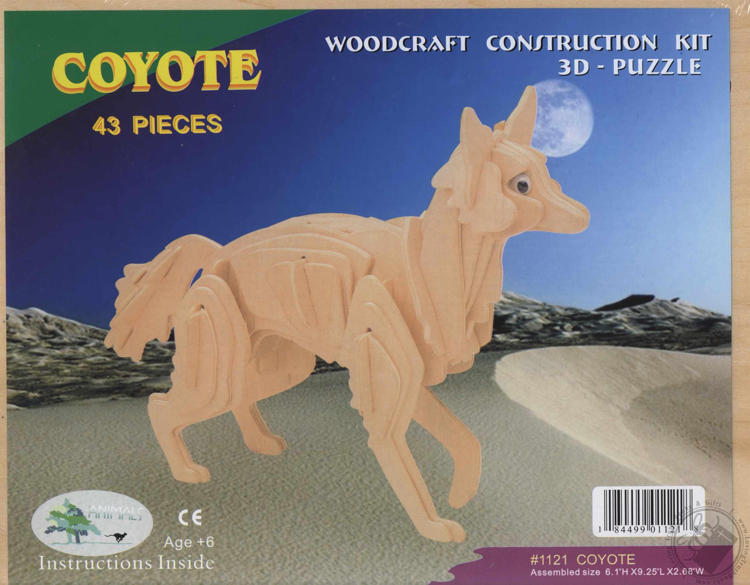 woodcraft construction kit инструкция