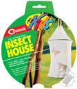 Coghlan's Collapsible Mesh Insect House for Kids,Coghlan's Ltd