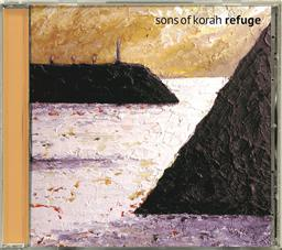 Refuge,Sons of Korah