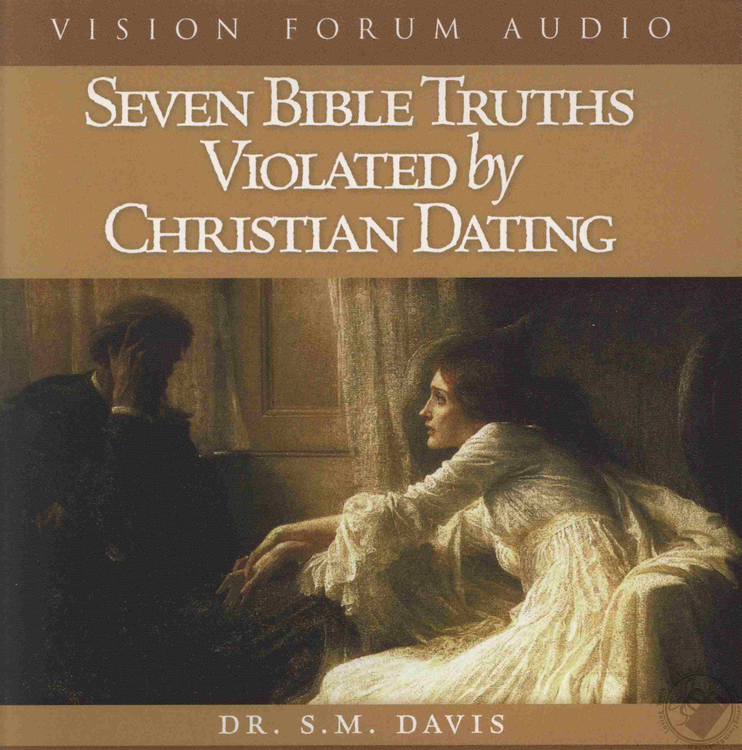 who is nicki minaj dating or married to 2016: bible by christian dating seven truth violated