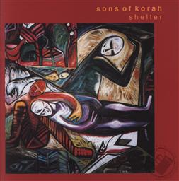 Shelter,Sons of Korah