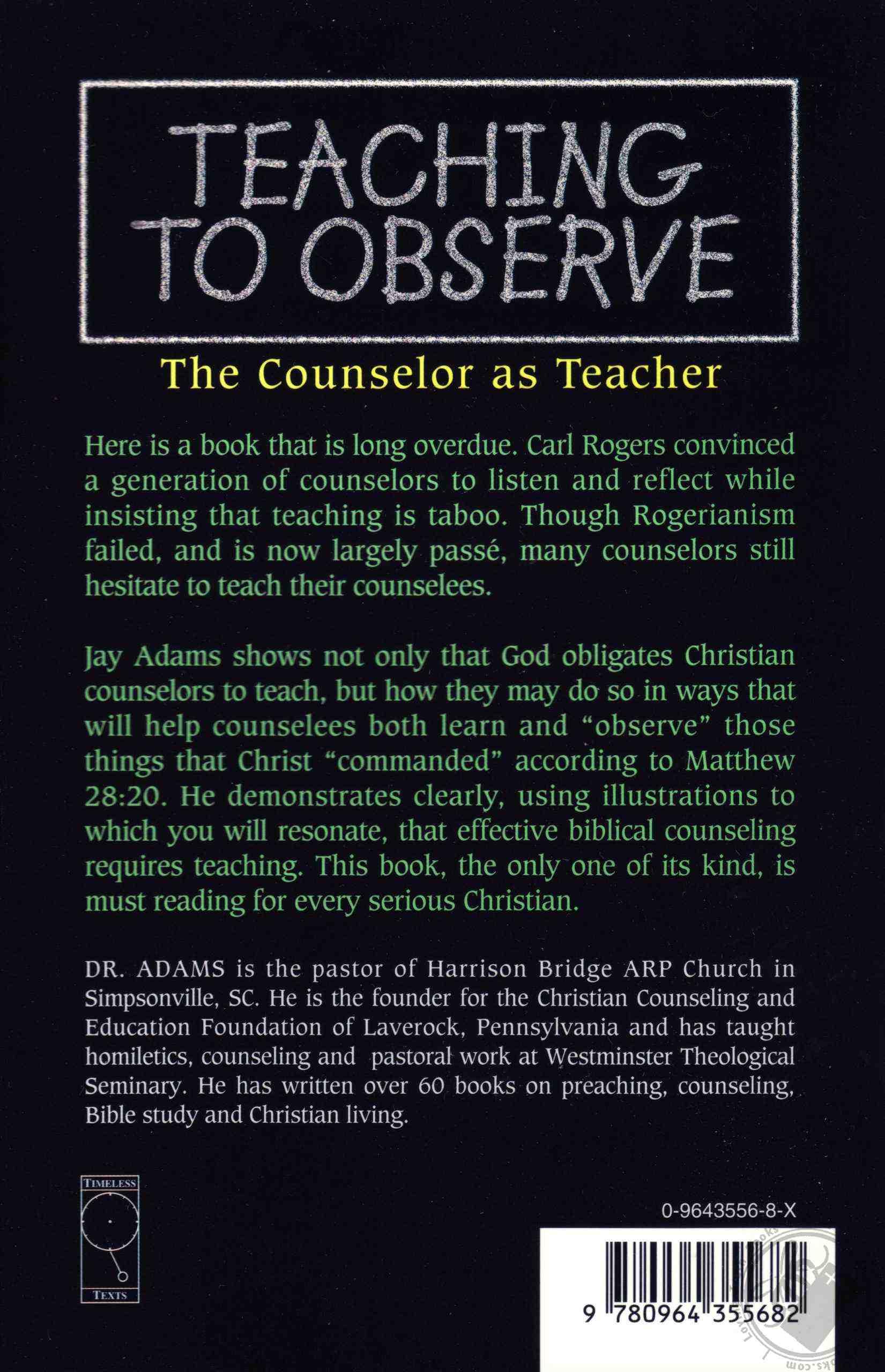 jay e adams books pdf